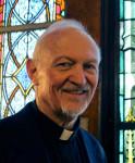 Dean Bird (Internal Image)