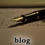 squareGRIDblog
