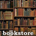 squareGRIDbookstore