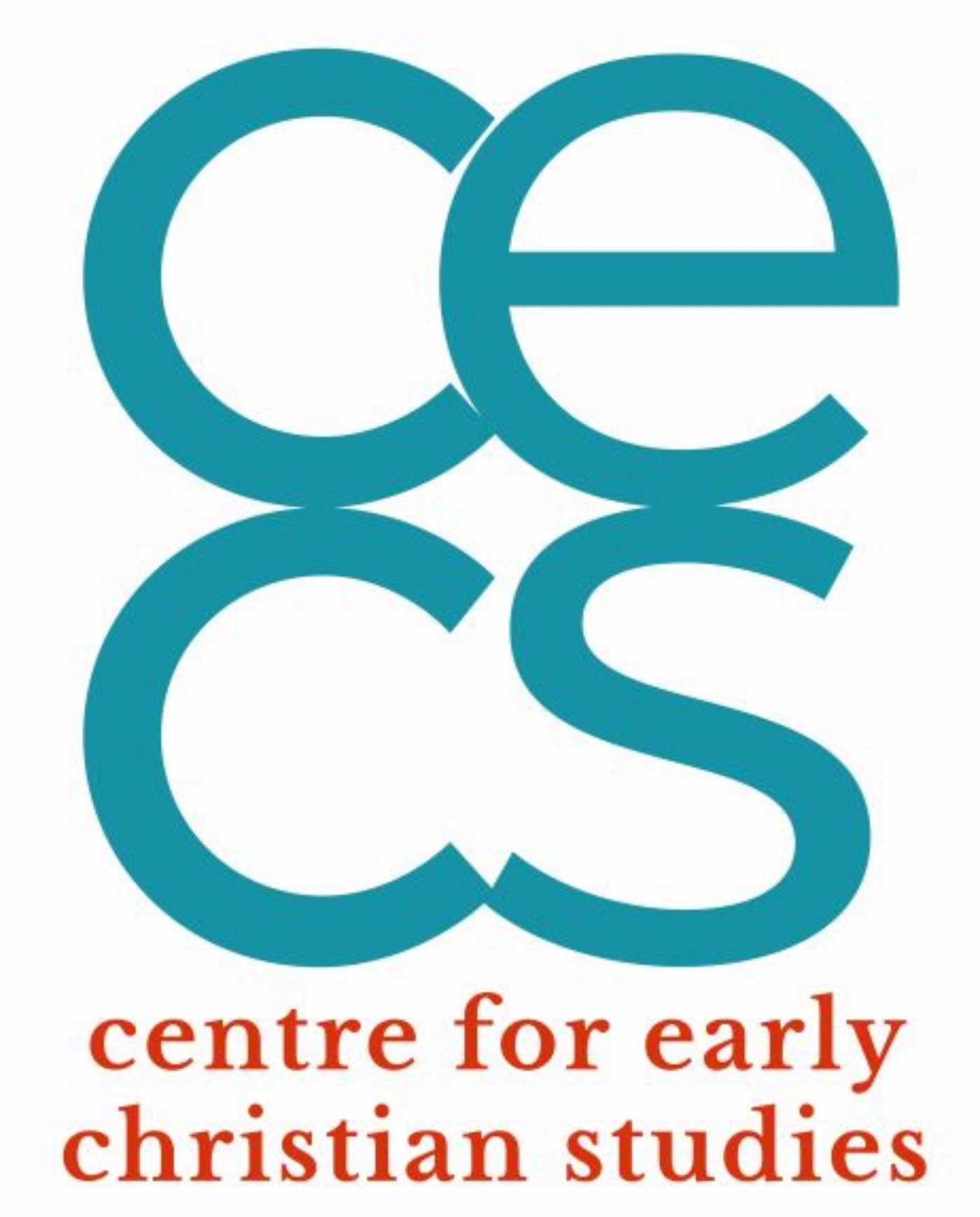 The Centre For Early Christian Studies Podcast Feed