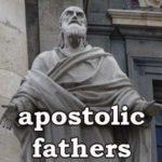 squareGRIDapostolicfathers