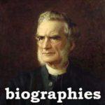 squareGRIDbiographies
