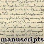 squareGRIDmanuscripts