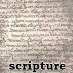 squareGRIDscripture