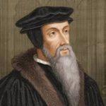 10.3.4 John Calvin