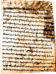 Gospel of Peter 1