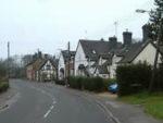 Betley, Staffordshire